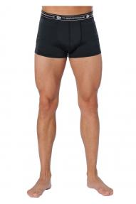 Man boxers Thermowave Reps