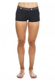 Thermowave Planks Frauen Boxer