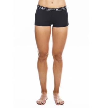 Ženske bokserice Thermowave Planks