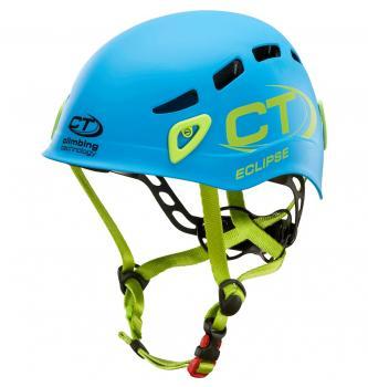Climbing Technology Eclipse helmet
