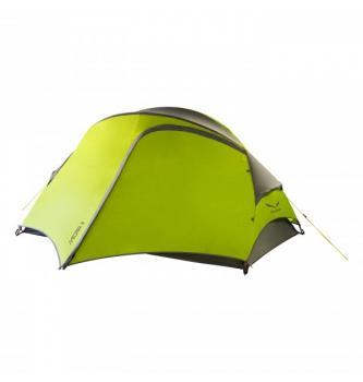Salewa Micra II trekking tent