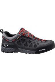 Nizki pohodniški čevlji Salewa Firetail 3 GTX
