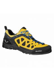 Niske planinarske cipele Salewa Firetail 3 GTX