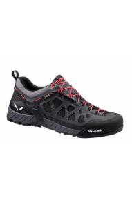 Ženski nizki pohodniški čevlji Salewa Firetail 3 GTX