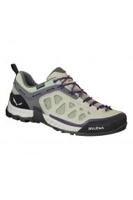 Damen Approachschuhe Salewa Firetail 3 GTX