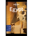Lonely Planet Egypt 12