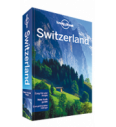 Lonely Planet Discover Switzerland 2