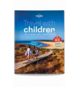 Lonely Planet Travel with Children 6