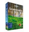 Lonely Planet Scandinavia 12