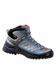 Ženski srednje visoki čevlji Salewa Firetail EVO Mid GTX
