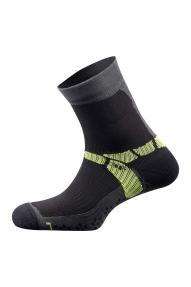 Socken Salewa Trekking vent