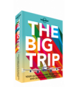 Lonely Planet Big Trip 3