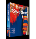 Lonely Planet Sweden 6