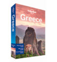 Lonely Planet Greece 11