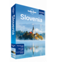 Lonely Planet Slovenia 7