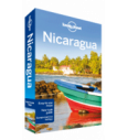Lonely Planet Nicaragua 3
