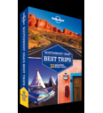 Lonely Planet Southwest Usa Best Trips