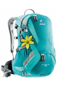 Deuter Women's Futura 20 SL