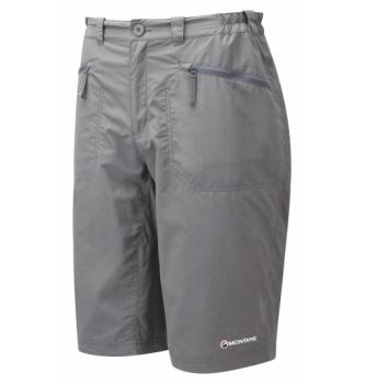 Montane Terra Mojo Shorts
