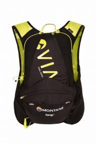 Trkački ruksak Montane Fang 5