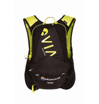 Montane Fang 5 Trail Running Pack