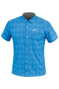 Herren Hemd Direct Alpine Ray