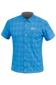 Men shirt Direct Alpine Ray