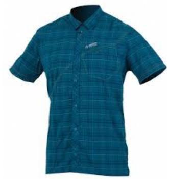 Moška srajca Direct Alpine Ray