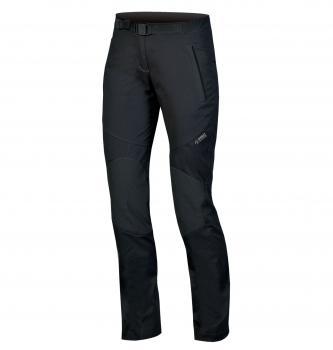 Ženske tehničke hlače Direct Alpine Civetta