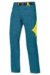Plezalne hlače Direct Alpine Joshua