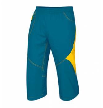 Penjačke hlače Direct Alpine Joshua 3/4