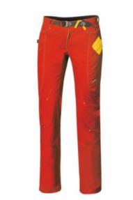 Ženske plezalne hlače Direct Alpine Yuka