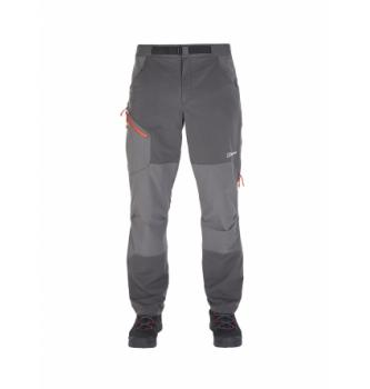 Men hiking pants Berghaus Fast Hike