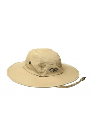 Cappello Outdoor Research Cozumel sombrero