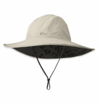 Outdoor Research Oasis sun sombrero