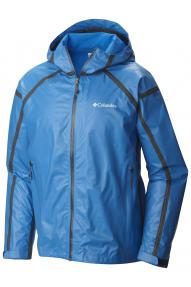 Techshell jakna Columbia Outdry EX Gold