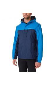 Men's Pouring Adventure™ Jacket