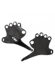 Outdoor Research Splitter crack gloves