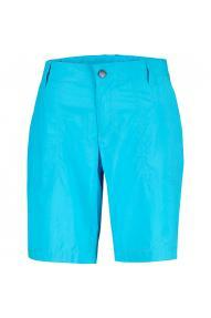 Women short pants Columbia Silver ridge