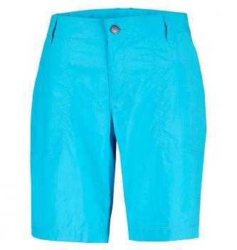 Ženske kratke hlače Columbia Silver ridge short