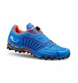 Dynafit Feline SL men shoes