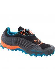 Niedrige Schuhe zum Wandern und laufen Dynafit Feline SL