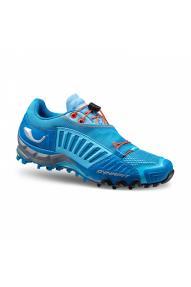 Ženski čevlji za pohodništvo in tek Dynafit Feline SL