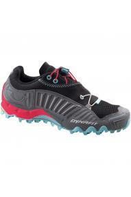 Ženske cipele za planinarenje i trčanje Dynafit Feline SL