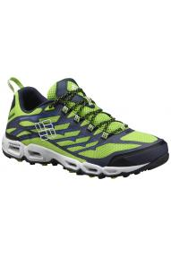 Columbia Ventrailia low shoes