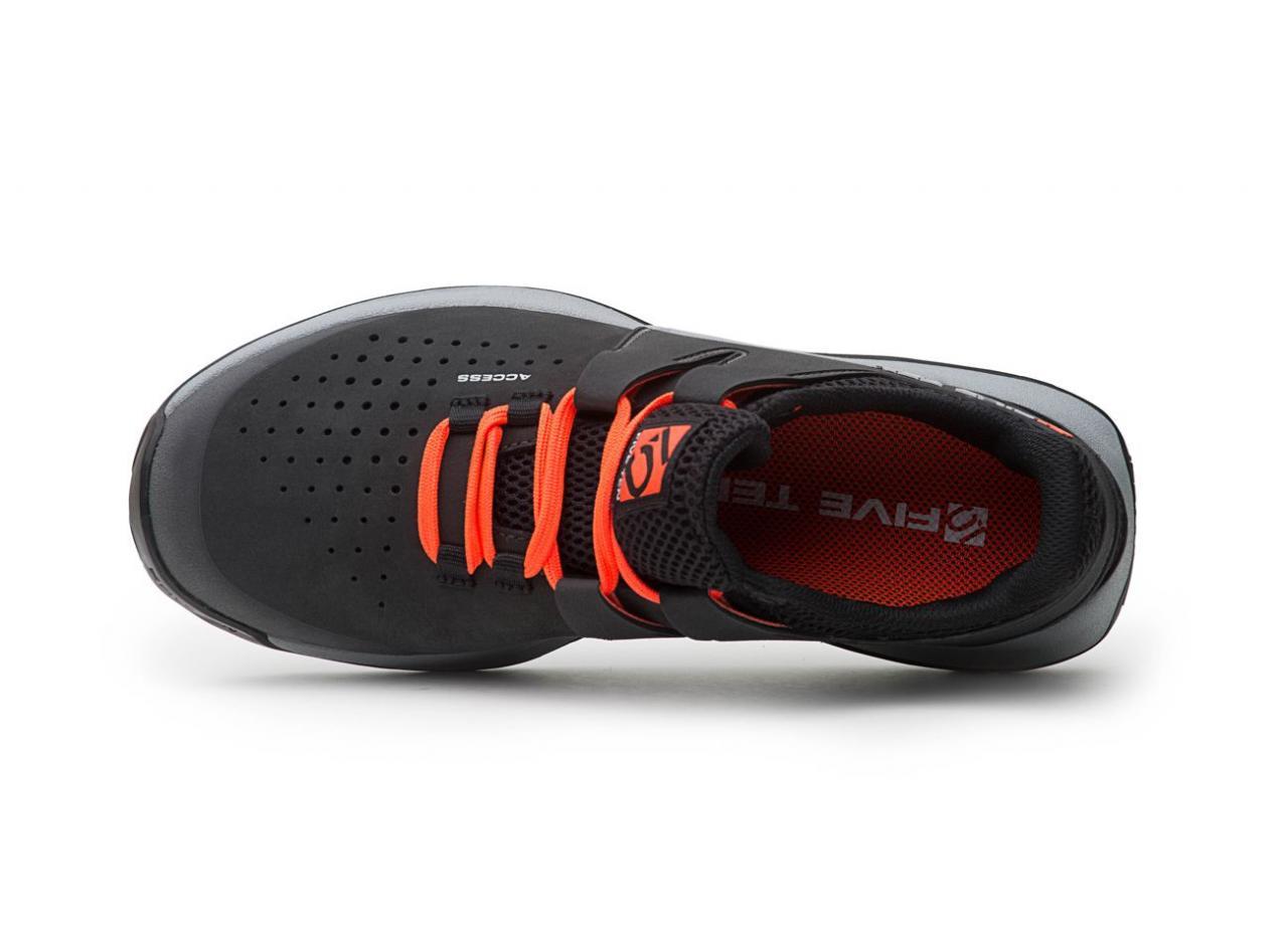 Mens Five Ten Access Shoes