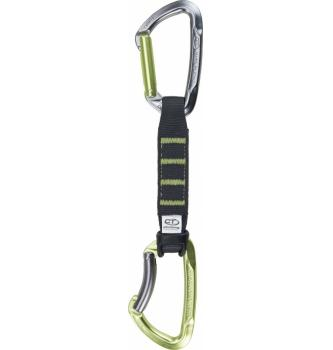 Komplet karabinera Climbing Technology Lime Pro 12