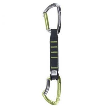 Rinvio Climbing Technology Lime Pro 17