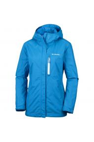 Women's Columbia Pouring Adventure™ Jacket
