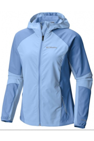 Women's Sweet As™ Softshell Hoodie